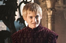 5 reasons why Joffrey from Game of Thrones should quit acting