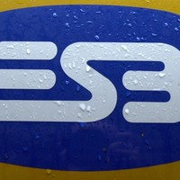 ESB employees and management in talks to resolve pensions row