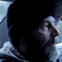 Watch a group of friends help a homeless man get back home
