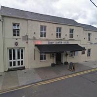 British pub chain JD Wetherspoon buys Dublin bar for €1.5m