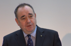 Independent Scotland would 'cut corporation tax, keep sterling, stay in EU and scrap the BBC'