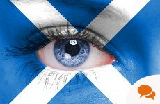 Column: The countdown to Scotland's referendum is on – but many questions remain