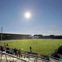Which Connacht stadiums could be part of the Rugby World Cup bid?