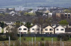 €1 million deducted from social welfare benefits to pay property tax