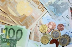 IMF cuts Ireland's growth rate forecast