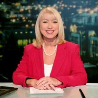 5 things we learned from this rare interview with Anne Doyle