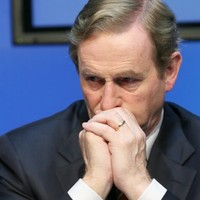 Taoiseach hopes ESB dispute can be resolved 'in the national interest'