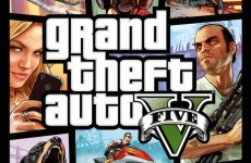 Primary school asks parents not to get their kids Grand Theft Auto for Christmas