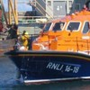 Search for missing fisherman called off for the night