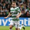 Celtic star James Forrest arrested for two alleged indecency claims
