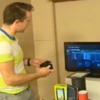 WATCH: Ireland AM is really blown away by the Xbox One