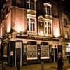 21 pubs in Ireland you must visit before you die