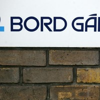 """Bids for Bord Gáis Energy are """"not acceptable"""" - Rabbitte"""