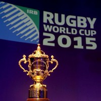 Ticket prices revealed for 2015 Rugby World Cup