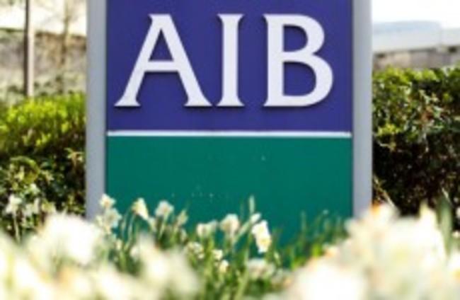 2,000 jobs to go at AIB following major losses