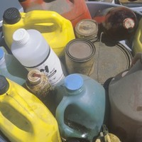 If you have something to say about hazardous waste in Ireland, speak now