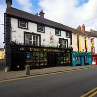 Kilkenny named as Ireland's 2013 Tourism Town