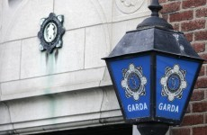 Teenager arrested after body of woman found in Kerry