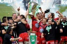 Top 14 clubs to meet to decide Heineken Cup future