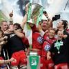 Top 14 clubs to meet to decide Heineken Cup future