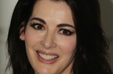 'Culture of secrecy' in Nigella Lawson's marriage hid alleged drug problems