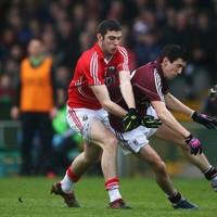 Galway All-Ireland U21 football winner strikes brilliant goal in Boston