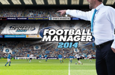Football Manager challenge 2: Blood, sweat and tears… and So Solid Crew