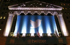 Twitter could be trying to predict the next viral tweet