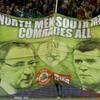 Ireland fall to 67th in the FIFA rankings