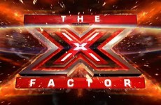 TV3 will hold onto X Factor and BGT despite new channel