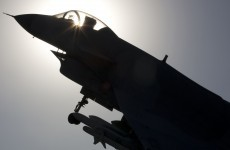 Japanese and South Korean planes fly through disputed Chinese air defence zone