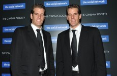 Court dismisses Winklevoss twins' appeal over Facebook ownership