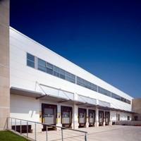 570 job losses at pharmaceutical company in Dublin