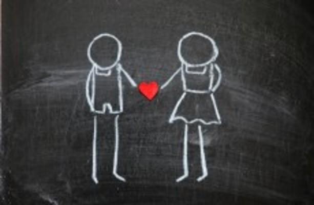 Dating guys online in Balbriggan. Meet a guy in Balbriggan