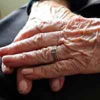 Cancer death rates for Ireland's older women higher than EU average