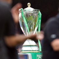 French clubs agree to take part in Heineken Cup next season - reports