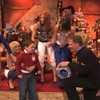 The Top 10 Toy Show Moments Of All Time