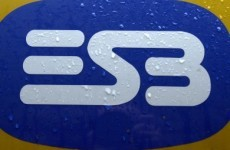 Unite: 'Insufficient progress made to defer notice of industrial action on ESB'