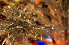 12 distinctly Irish Christmas decoration methods