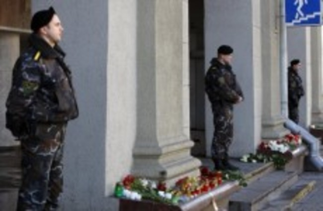 Several arrests as Minsk metro bombing toll rises to 12