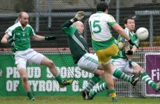 5 players to watch out for in today's GAA club action