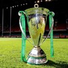 French club boss: Rugby Champions Cup was a way to get what we wanted