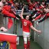 Munster best fixed of Irish provinces going into Heineken Cup