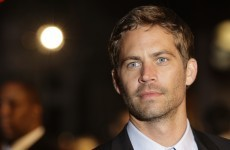 Paul Walker, star of 'Fast & Furious' films, killed in car crash