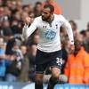 VIDEO: Sandro's cracker the pick of the goals from White Hart Lane