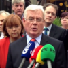 Gilmore warns health bodies could have funding cut if they don't comply with pay policy