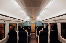 NTA says it is rectifying Irish Rail ticket price issues