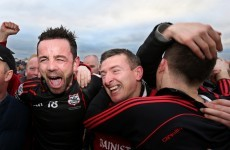 Focus on strengths, not just skills the key for Mount Leinster Rangers