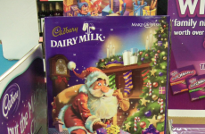 Which of the 9 types of advent calendar opener are you?