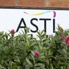 """ASTI promises """"strong action"""" if teachers are made redundant"""